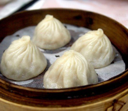 xiao-long-bao