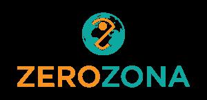 Zero Zona